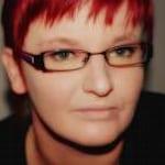 Avatar of user Nicole Kuhn