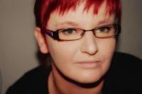 Go to Nicole Kuhn's profile