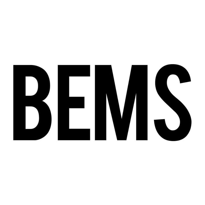 Go to Bems Bems's profile