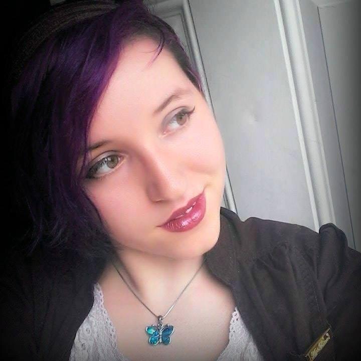 Avatar of user Arlee Conn