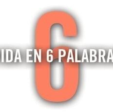Go to Gustavo Gonzalez's profile