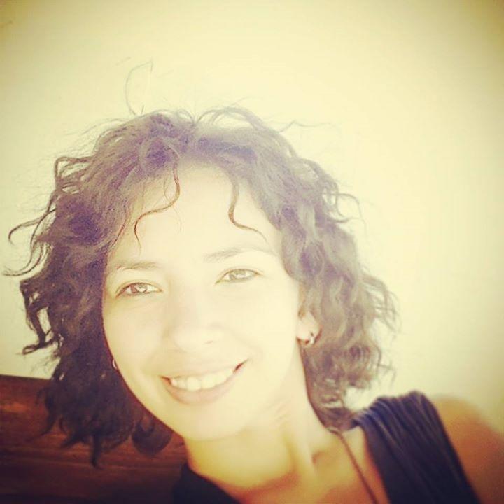 Avatar of user Maryam Anver