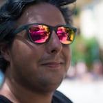 Avatar of user Ivan Franco Bottoni