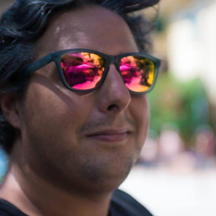 Go to Ivan Franco Bottoni's profile