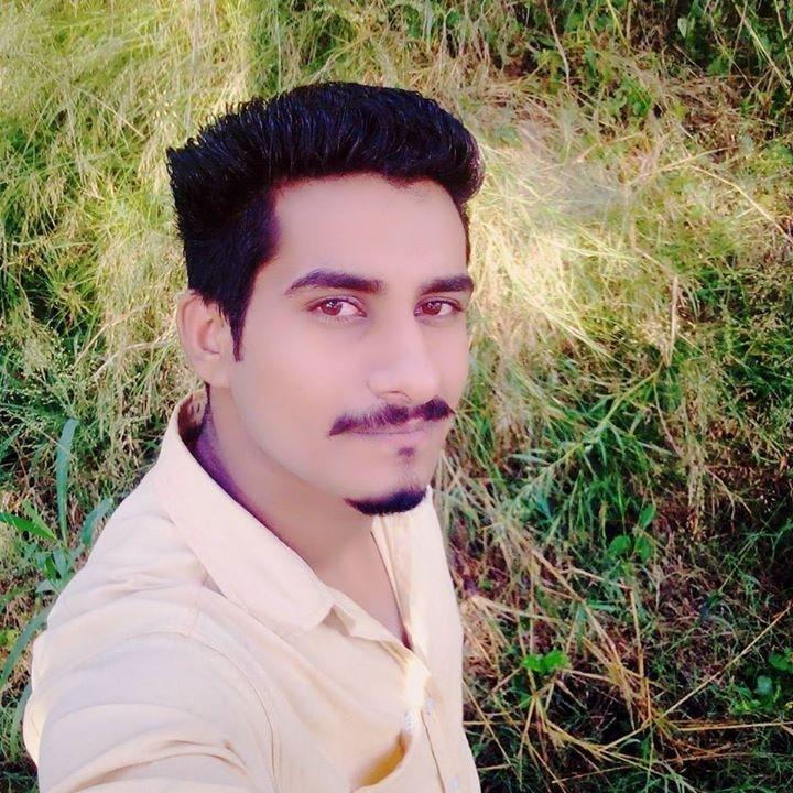 Go to Manish Dogra's profile