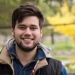 Avatar of user Valentin Sirbu
