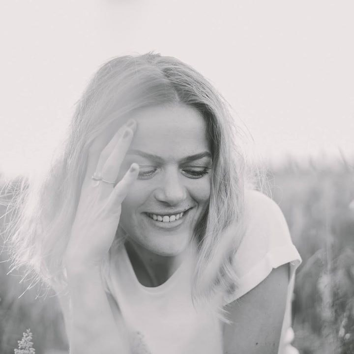 Go to Marit Smit's profile