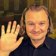 Go to Oleg Subbotin's profile
