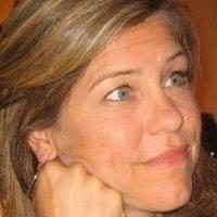 Go to Ellen Palmer's profile