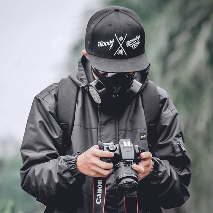 Go to x boct's profile