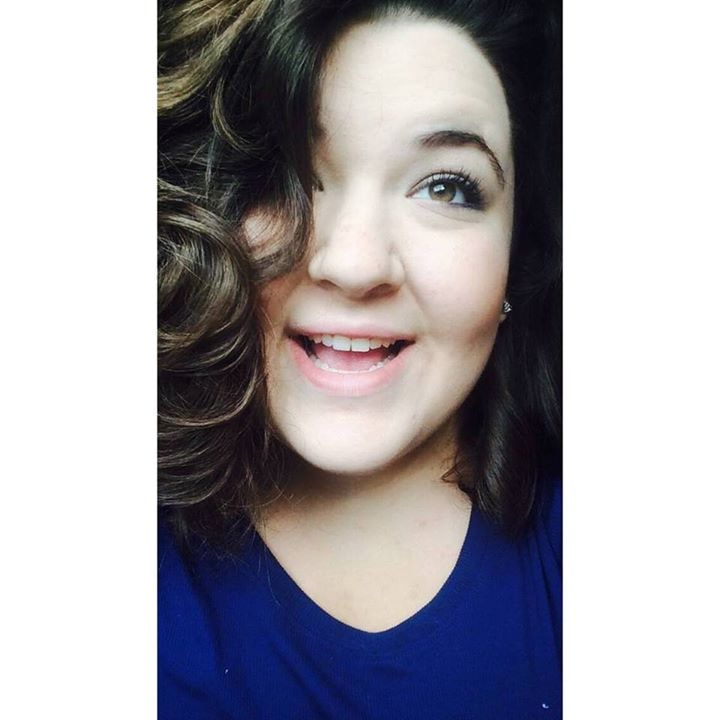 Go to Chloe Smith's profile