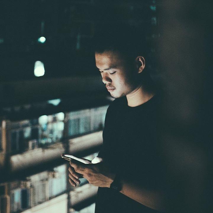 Avatar of user Jon Tang