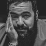 Avatar of user Srdjan Popovic