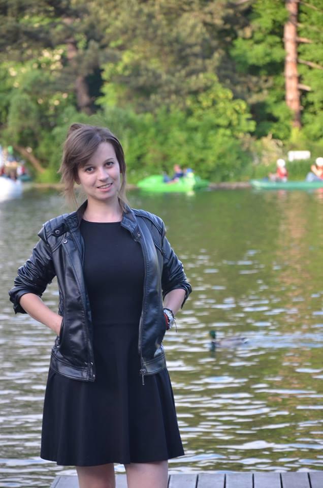 Avatar of user Loredana Beteringhe