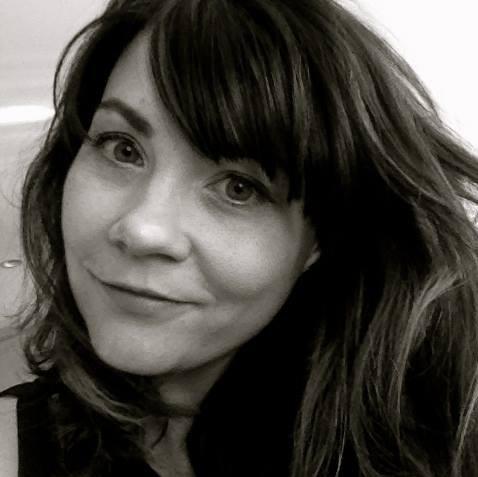 Go to Robyn Martin's profile