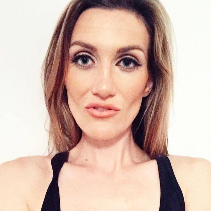 Avatar of user Chloe Stephens