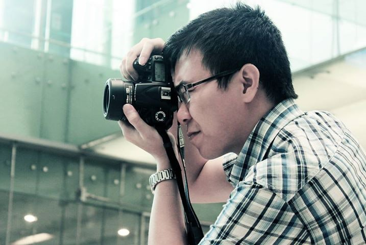 Go to Thanh Trần Trọng's profile