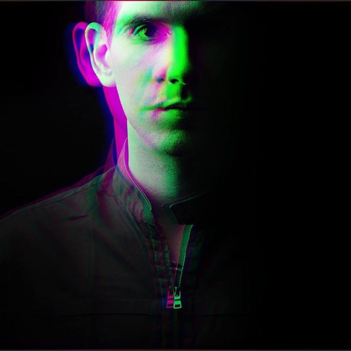 Avatar of user Damien Creatz