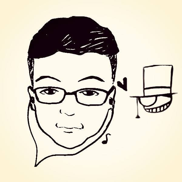 Go to 七 关's profile