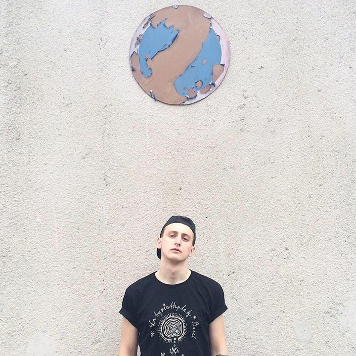 Avatar of user Illya Yankovsky