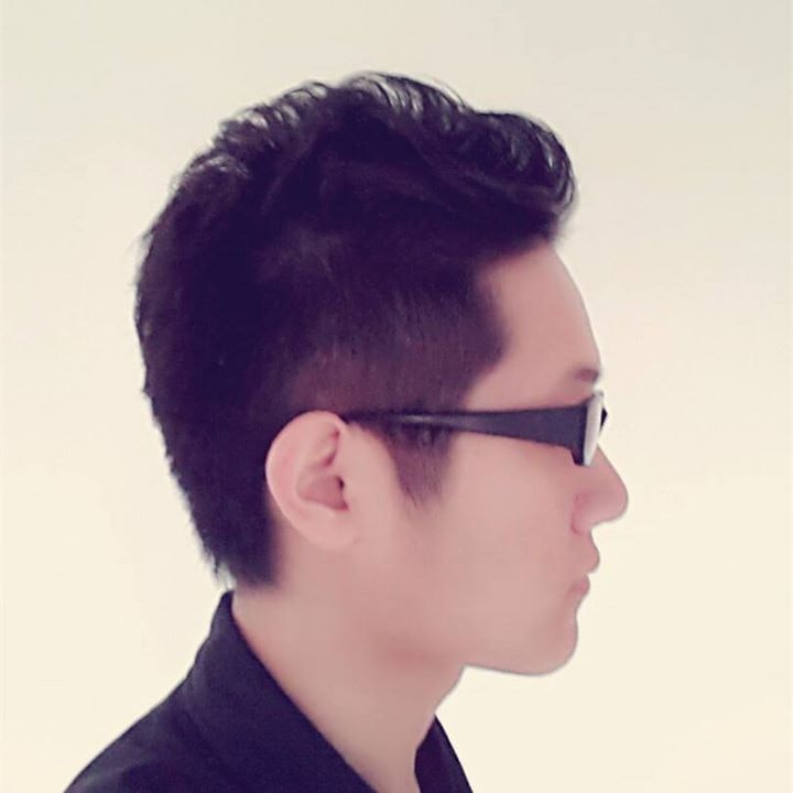 Go to Peng Gao's profile