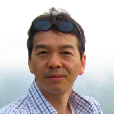 Go to Kazuyoshi Katano's profile