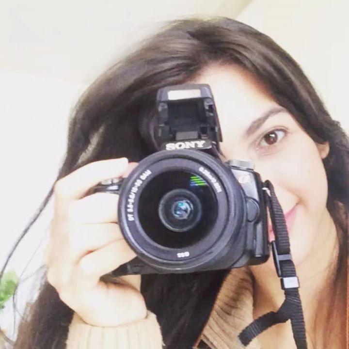Go to Merlyn Curci's profile