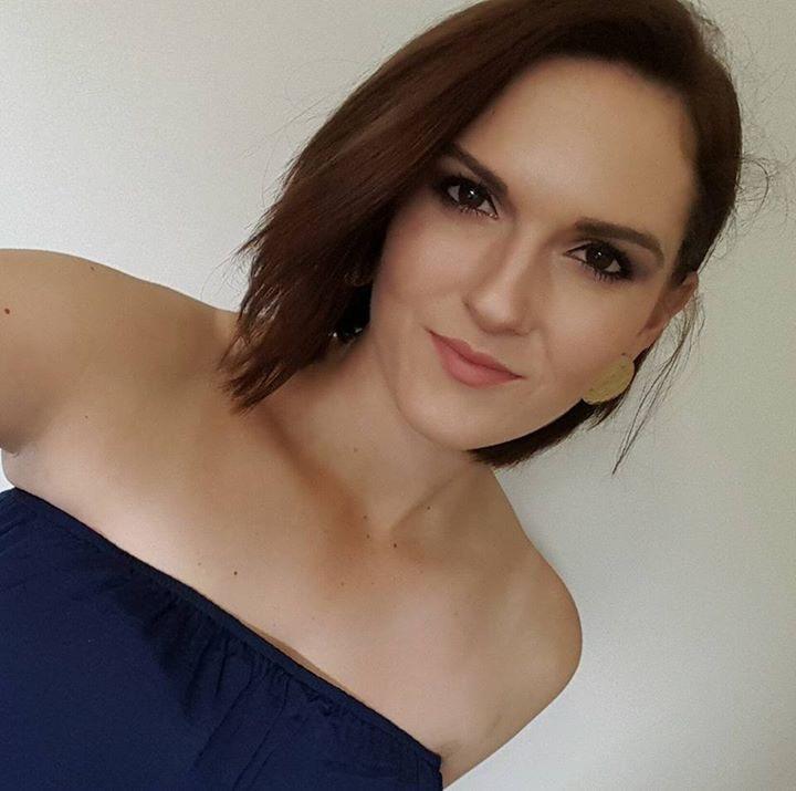 Avatar of user Paige Delacour