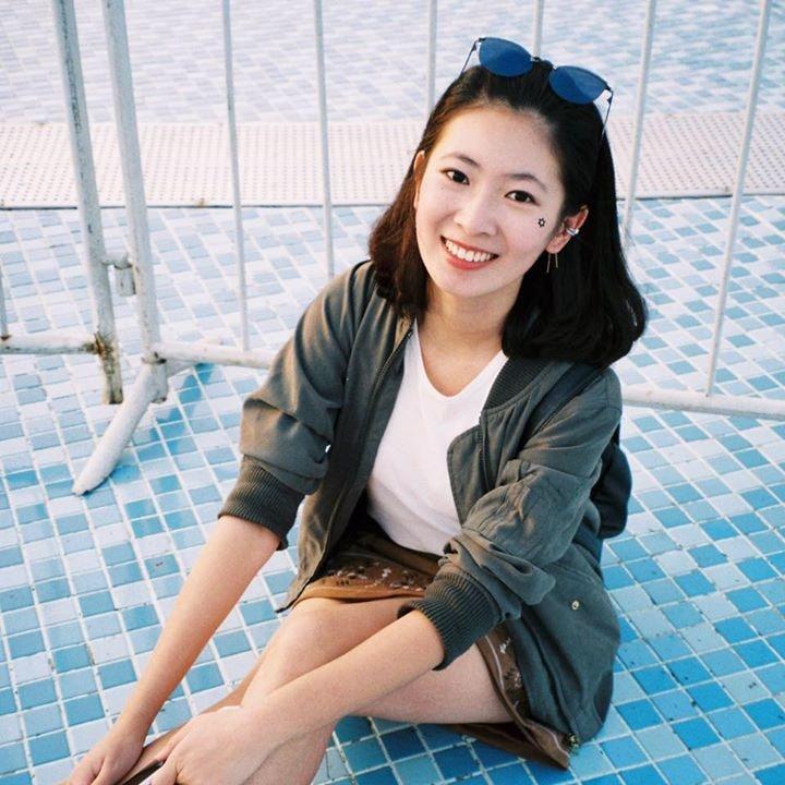 Avatar of user Summer Tian