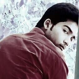 Go to Mohammad Irfan Kamal's profile