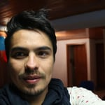 Avatar of user Leonardo Silva