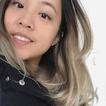 Avatar of user Emily Ho