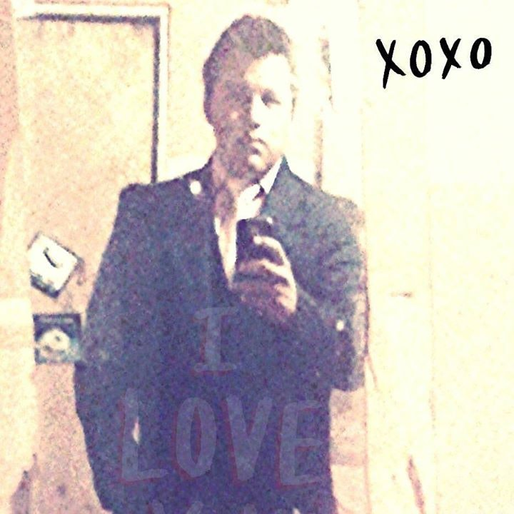 Avatar of user Isael  lopez