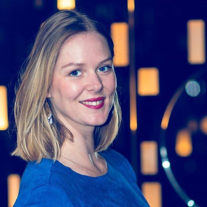 Go to Jona Breemen's profile