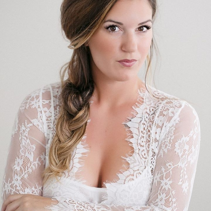 Go to Elena Ringeisen's profile