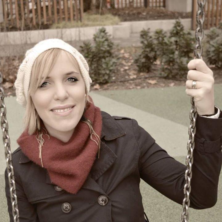 Go to Andrea Szabó-Kirchmayer's profile