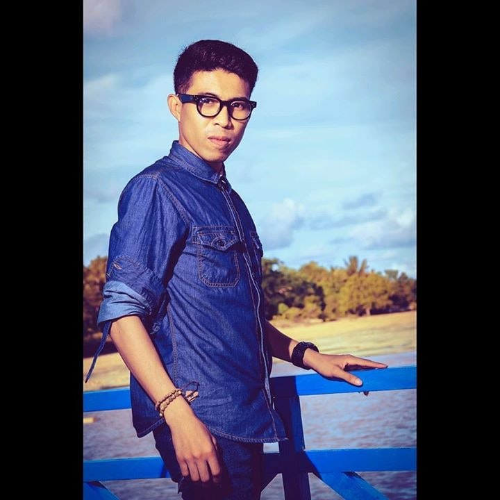 Avatar of user Haris Setiawan