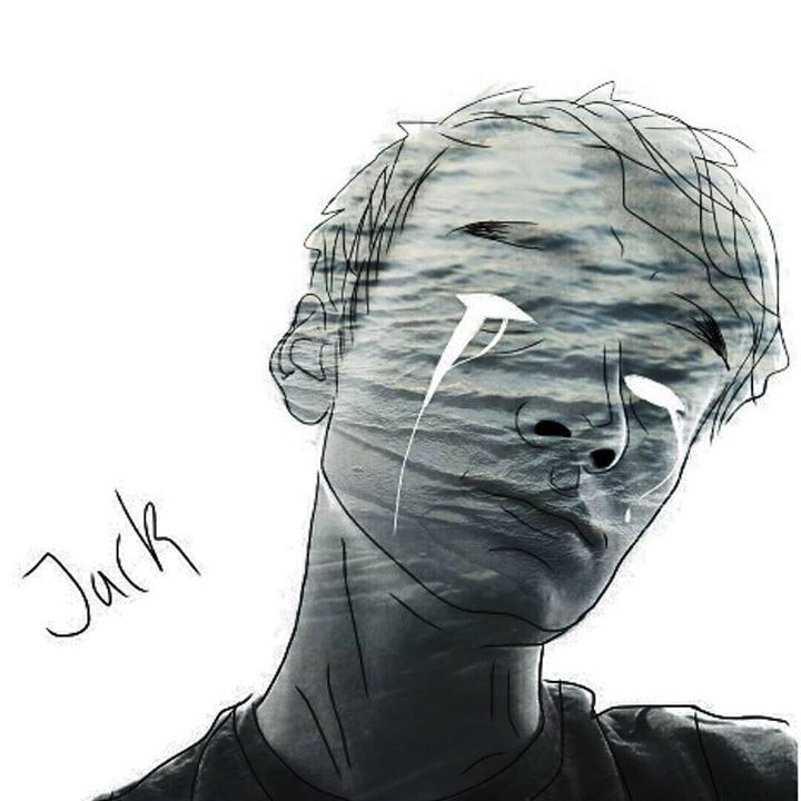 Avatar of user Jack Barton