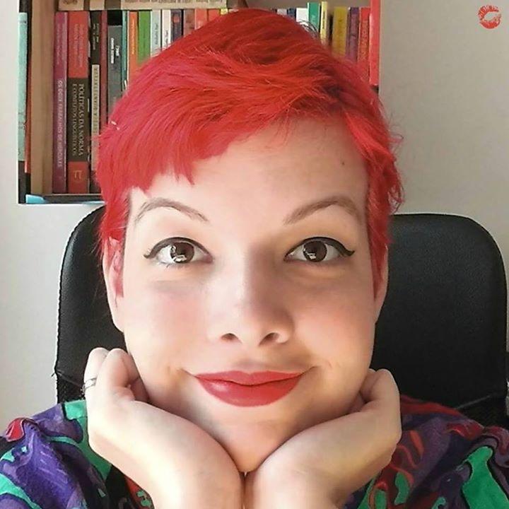 Go to Clara Taveira's profile
