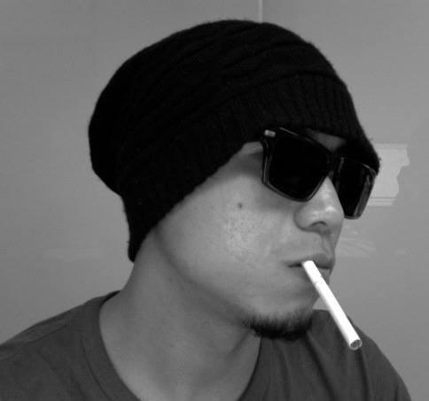 Go to Jay Cai's profile