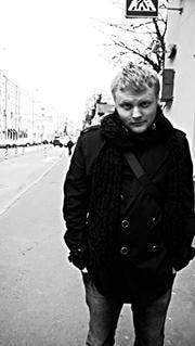 Avatar of user Anatoly Starikov