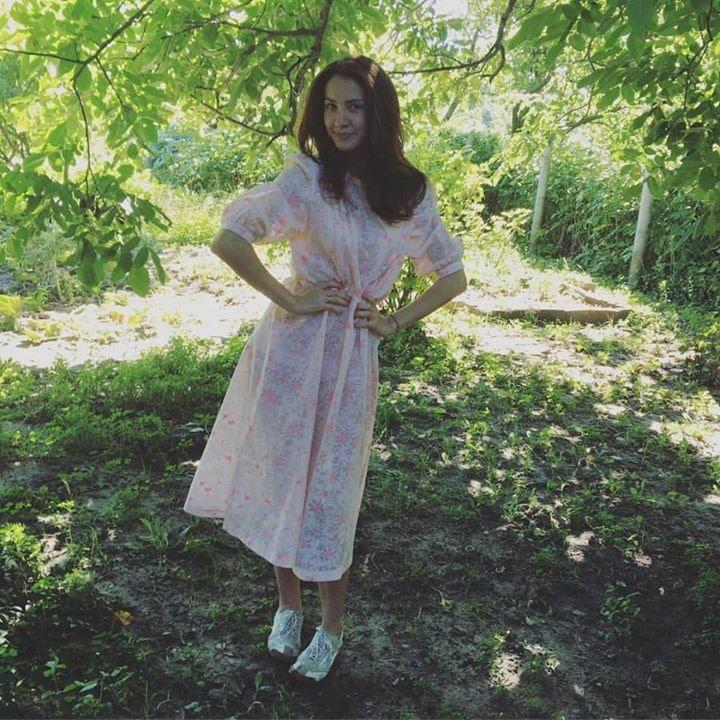 Go to Julia Kosheva's profile