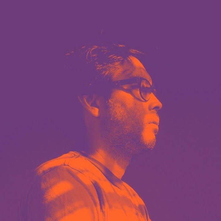 Avatar of user Juan Marin