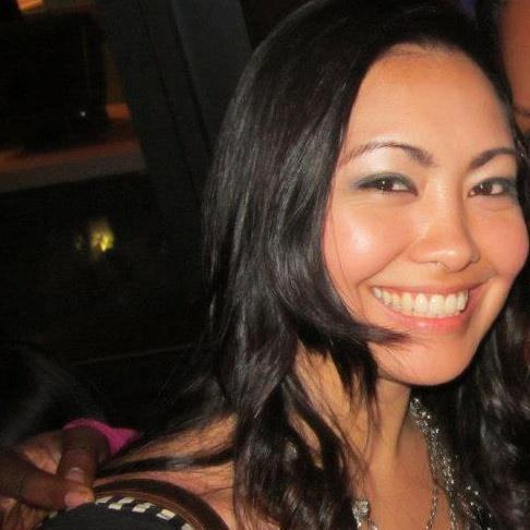 Go to Diane Pascual's profile