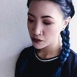 Avatar of user Jane Wong
