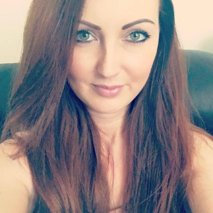 Go to Katie Slattery's profile