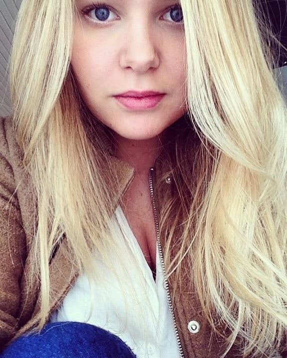 Go to Daphné Vienne's profile