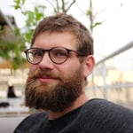 Avatar of user Philipp Lehmann