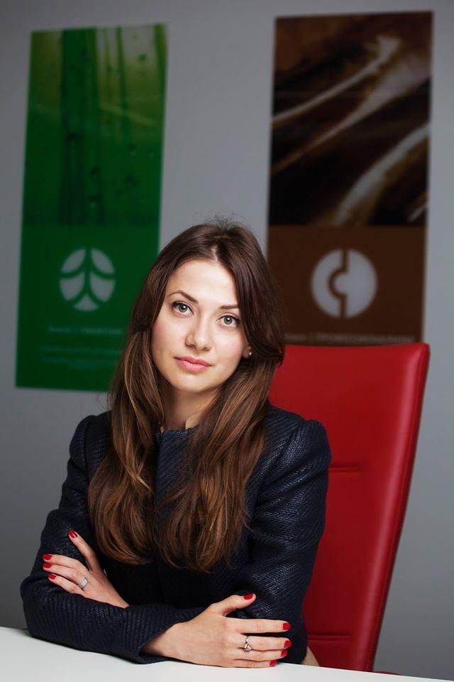 Go to Anna Bessarabova's profile