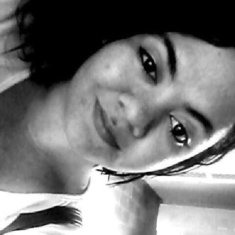 Go to Sinara Rocha's profile
